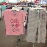 Minnie Mouse Sleepwear