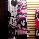 Mickey Mouse Scarfs