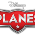 D23 has just announced that Expo guests will be among the first to see Disney's Planes on its opening day, with Special Appearances from Select Filmmakers and Stars. Just another fun perk to attending the 2013 D23 Expo! Official release below.   D23: The Official Disney Fan Club reveals plans […]