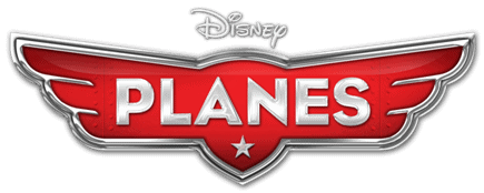 2013 D23 Expo Guests to See Special 3D Screening of Disney Planes