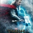 "Marvel's ""Thor: The Dark World"" continues the big-screen adventures of Thor, the Mighty Avenger, as he battles to save Earth and all the Nine Realms from a shadowy enemy that predates the universe itself. In the aftermath of Marvel's ""Thor"" and ""Marvel's The Avengers,"" Thor fights to restore order across […]"