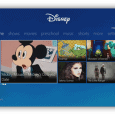 Recently Disney Interactive launched the new Disney app for Xbox 360, delivering new and original digital video to homes in the U.S. Featuring original web series, classic animated shorts, clips from Disney shows and the latest Disney movie trailers, the new app lets users access the best Disney content from […]