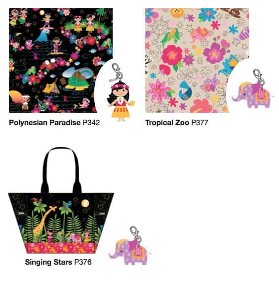 lesportsac_disney_hawaii_small_world_prints
