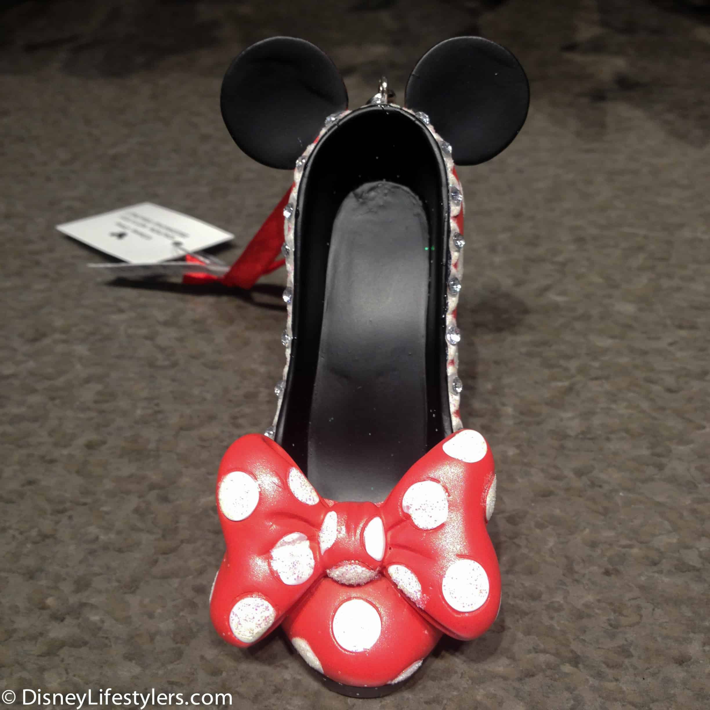 Displaying 17> Images For - Minnie Mouse Shoes
