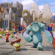 "Recently, Disney Interactive released the second video in its behind-the-scenes ""Creating Infinity"" series.  The new video focuses on the inspiration behind Disney Infinity's ""Toy Box"" mode, and includes interviews with Pixar and Avalanche Software creative visionaries, as well as commentary from renowned Disney storytellers.  In the interviews, leaders such as John […]"