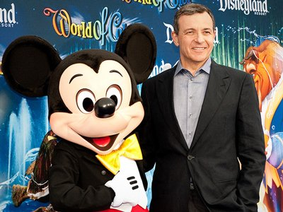 Disney Studios To Host Two Arena Presentations At D23 Expo 2013-Celebrities and Exclusive Sneak Peeks