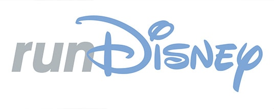 runDisney to Host a Special Fun Run for D23 Members at the 2013 Expo