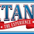 Here's a fun thing to do if you are in the area today and needing to cool down. I recently got to tour the Titanic The Experience attraction and it was pretty amazing how detailed it is. I loved the part where you are given a boarding pass and then […]