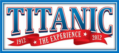 TODAY: Titanic the Experience Hosts Coolest Event in Town-With SNOW!