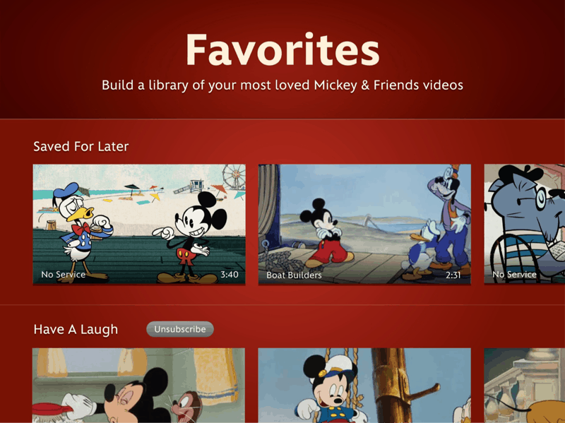 mickey-mouse-app-screen-3-L