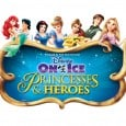 If you've ever been to any of the Feld Entertainment Disney on Ice shows, you know how spectacular they are. Well now you could win tickets for 4 to Disney on Ice presents Princesses & Heroes here in Orlando. This giveaway is super quick, so you can find out if […]