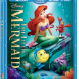There have been quite a few Disney DVD's out lately, and the latest three I've gotten offer something for every member of the family! Now out on DVD and  Blu-ray is Iron Man 3, The Little Mermaid Diamond Edition, Gravity Falls: Six Strange Tales, and coming up soon, Monsters University, […]