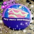 When I first saw Keith Lapinig's Unbirthday Buttons on twitter, facebook and instagram, I fell in love. I also turned into Veruca Salt and wanted one NOW! Keith has held a few giveaways across his social media platforms but I know many many people (like me) didn't win and were […]