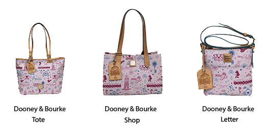 Princess Half Disney Dooney