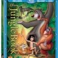 I was recently sent a preview copy of The Jungle Book Diamond Edition, and I have to say I had forgotten what a fun movie this was. Truly a classic that my 5 year old enjoyed as much as I did. He knew some of the characters, but he really […]