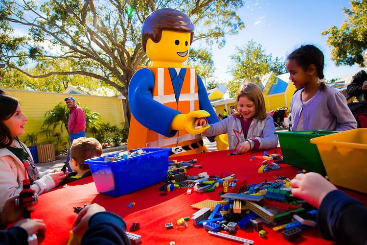 LEGOLANDFLORIDA-LEGOMOVIE-0002