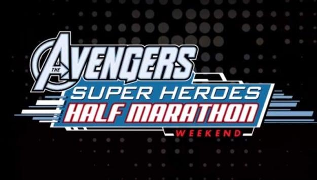 avengers-half-marathon-logo-625x355