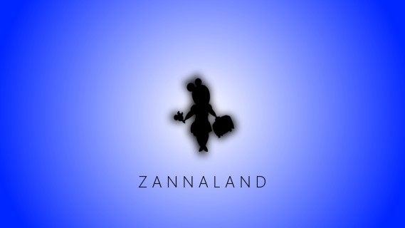 The State of Zannaland 2014 – Lessons Learned