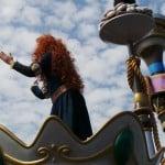 Festival of Fantasy Brave