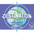 After a date change and few other details, D23 has finally released new information on the Destination D to take place at WDW November 22-23, including ticket prices and sale dates. Normally I like to comment on press releases rather than just post them, but I wanted to get this […]