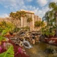 There have been so many changes in the Orlando area in the past few decades, many hotels and resorts have come and gone. Some in the Walt Disney World Resort area have completely changed, upgrading their 80′s roots to more modern styles and accommodations. Amid all of the resort choices, […]