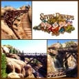 Hi Ho, Hi Ho, it's off to the Seven Dwarfs Mine Train we go! The long-anticipated final jewel (pun intended) in the New Fantasyland crown is about to be complete. Local, national and international media and travel professionals will be descending on the Walt Disney World Resort in just a […]