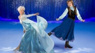 Just announced today is the news that many Disney On Ice fans knew was coming – Disney's Frozen is coming to Disney on Ice. A whole new show has been created around everyone's favorite snow-bound sisters, which is sure to excited Frozen fans young and old. Disney on Ice presents […]