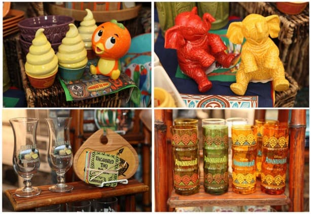 Marketplace Co-Op To Open June 6 at Downtown Disney