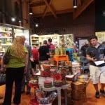 Marketplace Co-Op Downtown Disney