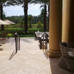 Ravello Four Seasons Orlando