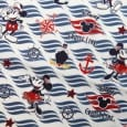 In more Disney Dooney & Bourke news – Steven Miller recently shared on the Disney Parks Blog that a new pattern will be launched on July 12 on a special sailing with Disney Cruise Line. No word on whether the pattern will be exclusive to the Disney Fantasy, or if […]