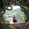 "I fondly remember when ""Into the Woods"" came out on Broadway, and though I've never seen it, it was always a favorite among my theatre-nerd pals and it does contain one of my very favorite songs, ""Children Will Listen"". Now Disney is making it into a full-length feature film and […]"