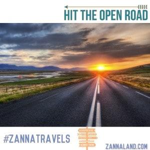 ZannaTravels