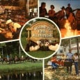 During a visit to Walt Disney World's Fort Wilderness Resort and Campground a few months back, I was filled with an epic case of nostalgia regarding what our beloved Walt Disney World was like when it opened back in 1971. I instantly wanted to write an article reflecting on my […]