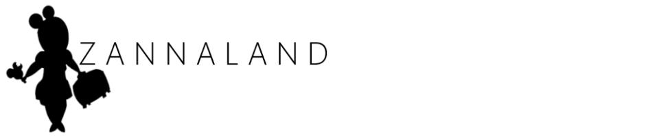 Zannaland