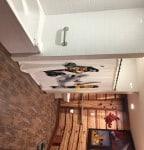 Legoland Hotel VIP Suite Bath