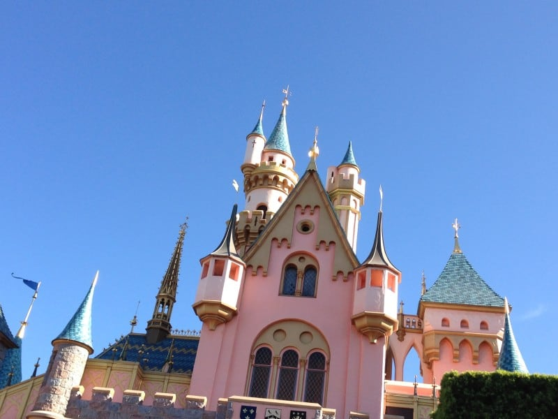 I've wanted to write a post with this title since my first visit to Disneyland in 2011. I will probably still write about the different types of Disneyland differences in future posts, but today, it's all about the intangible. The date of my first visit is actually embarrassing to admit – a lifelong […]