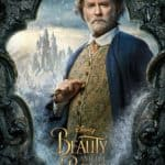 Beauty and the Beast - Maurice
