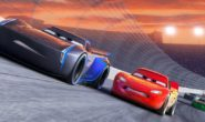 Well, what can I say about Cars 3 that hasn't already been said on twitter? Okay, okay, I know there's a pretty big rift between Disney fans who love the Cars franchise, and those who don't. And I have to say, I fall somewhere in the middle. I made it […]