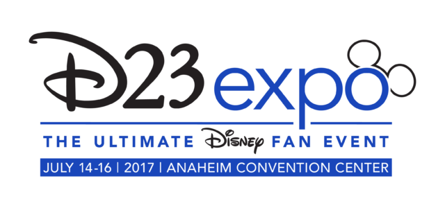It's that time of (the every two) year(s) again! The Disney D23 Expo is around the corner. It seems like just yesterday we were celebrating Shanghai Disneyland opening and wandering around the Archives exhibit and watching the Studios presentations about all the new and next things coming our way with […]