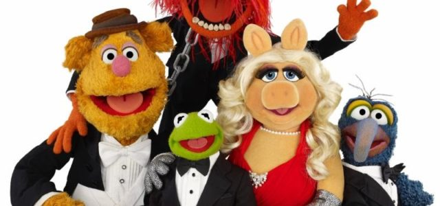Here's another reason I wished I lived in California! The Muppets will give their first-ever full-length live show, featuring special guests, never-before-seen antics, musical performances with the Hollywood Bowl Orchestra and spectacular fireworks. Three Nights Only: September 8 and 9, 2017, at8:00 p.m. September 10, 2017, at7:30 p.m. TheLos Angeles […]