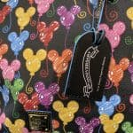 Dooney & Bourke Balloons 10th Anniversary