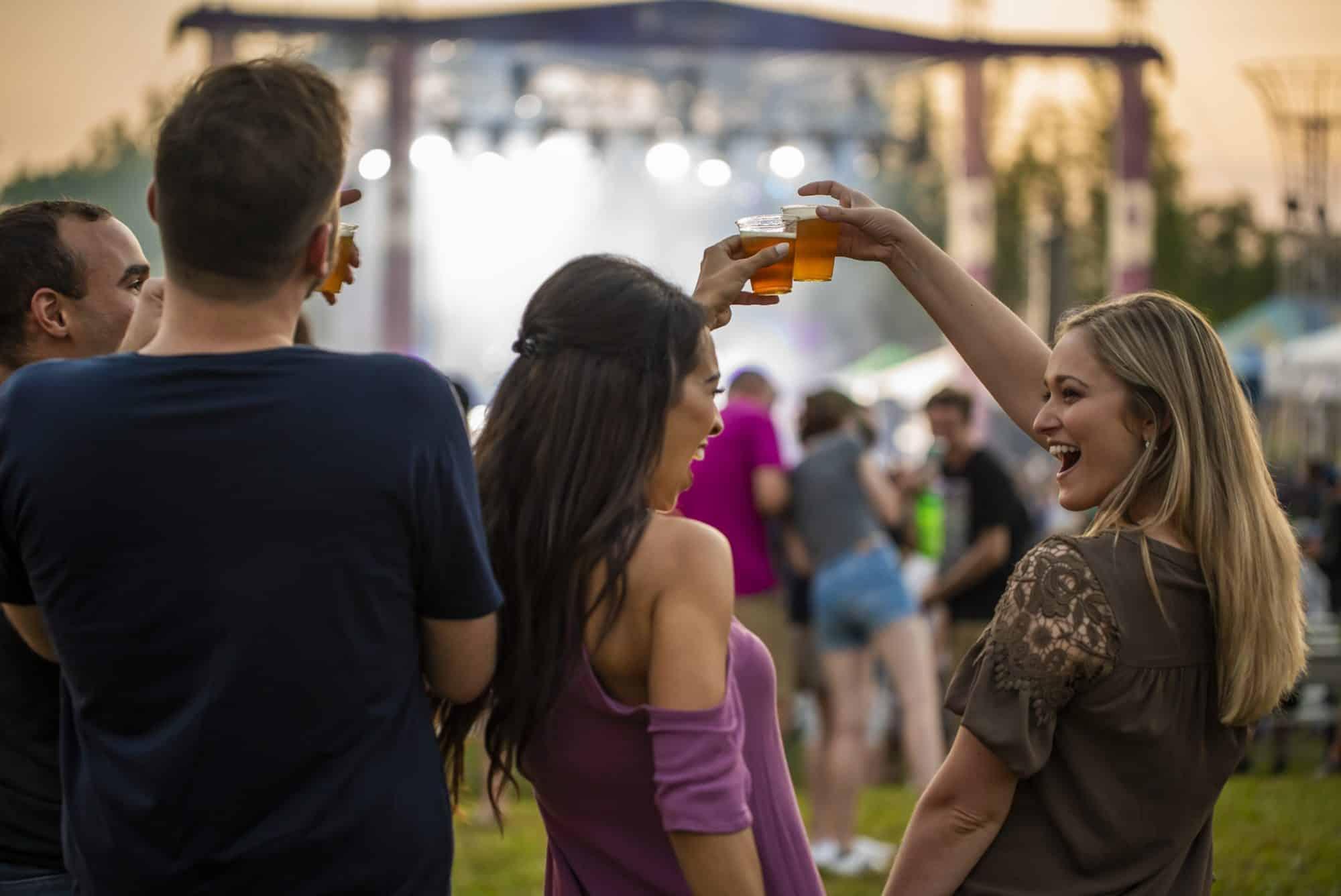 2020 Food Wine Busch Gardens Concert 2000x1336 - Busch Gardens Food And Wine Festival 2018 Concerts