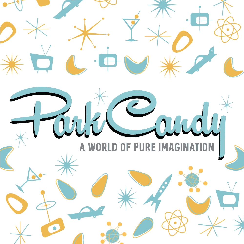 Park Candy