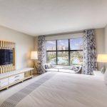 Caribe Royale Orlando King suite