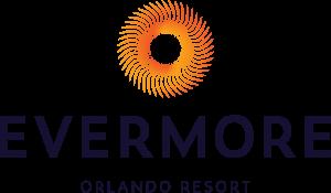 Evermore Orlando Resort logo